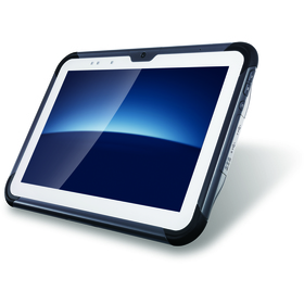 V T500 E Business Tablet Android CASIO