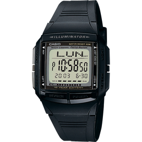DB-36-1AVEF CASIO