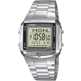 DB-360N-1AEF CASIO