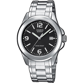 MTP-1259PD-1AEF CASIO