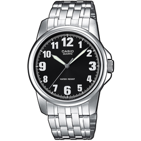 MTP-1260PD-1BEF CASIO