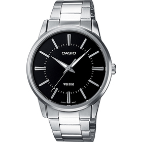 MTP-1303PD-1AVEF CASIO