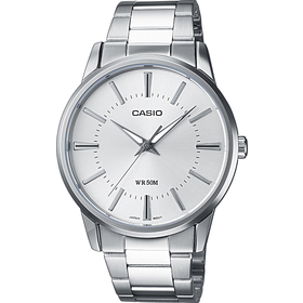 MTP-1303PD-7AVEF CASIO