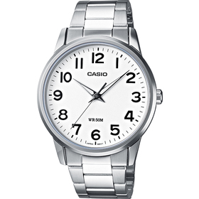 MTP-1303PD-7BVEF CASIO