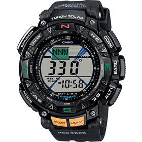 PRG-240-1ER CASIO