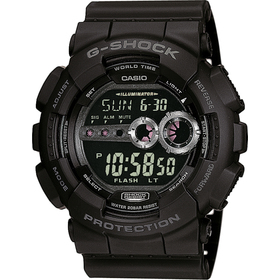 GD-100-1BER CASIO