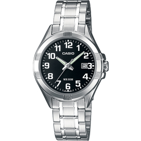 LTP-1308PD-1BVEF CASIO