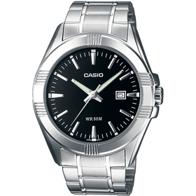 MTP-1308PD-1AVEF CASIO