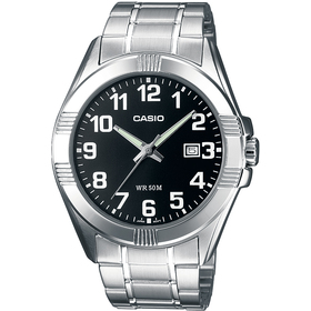 MTP-1308PD-1BVEF CASIO