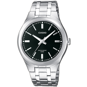 MTP-1310PD-1AVEF CASIO_