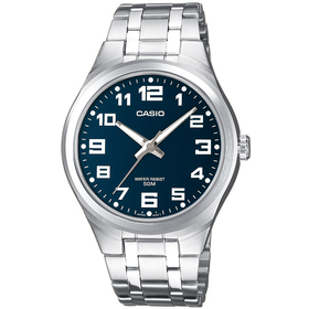 MTP-1310PD-2BVEF CASIO