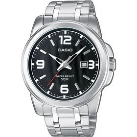 MTP-1314PD-1AVEF CASIO