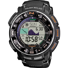 PRW-2500-1ER CASIO