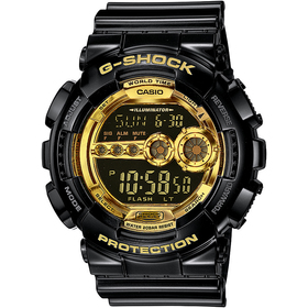 GD-100GB-1ER CASIO