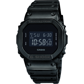 DW-5600BB-1ER CASIO