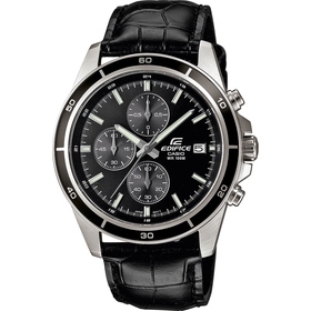 EFR-526L-1AVUEF CASIO
