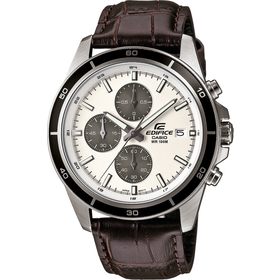 EFR-526L-7AVUEF CASIO