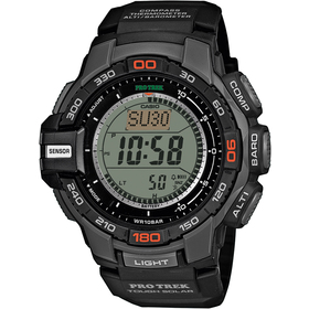 PRG-270-1ER CASIO