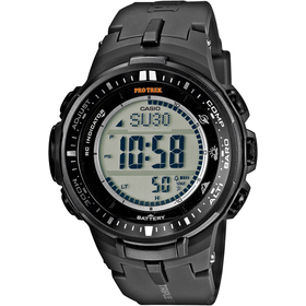 PRW-3000-1ER CASIO