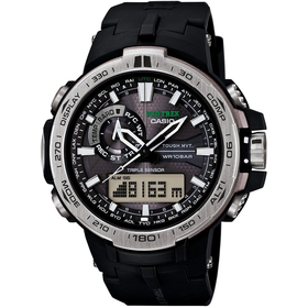 PRW-6000-1ER CASIO
