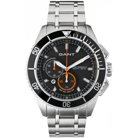W70541 SEABROOK - CHRONO