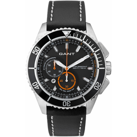 W70544 SEABROOK - CHRONO