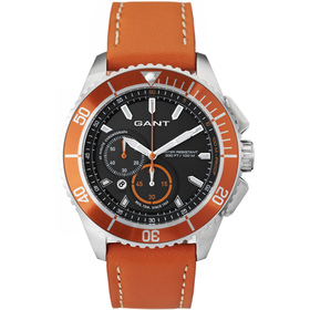 W70545 SEABROOK - CHRONO
