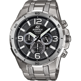EFR-538D-1AVUEF CASIO_