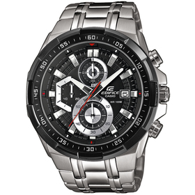 EFR-539D-1AVUEF CASIO