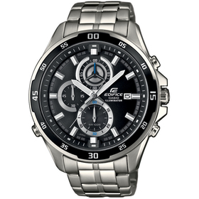 EFR-547D-1AVUEF CASIO