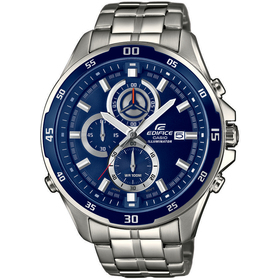 EFR-547D-2AVUEF CASIO