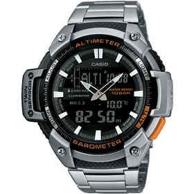SGW-450HD-1BER CASIO