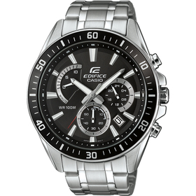 EFR-552D-1AVUEF CASIO
