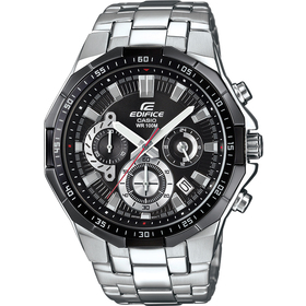 EFR-554D-1AVUEF CASIO