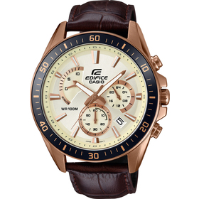 EFR-552GL-7AVUEF CASIO_