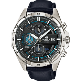 EFR-556L-1AVUEF CASIO