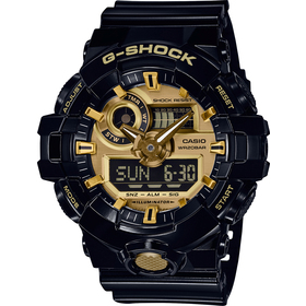 GA-710GB-1AER CASIO
