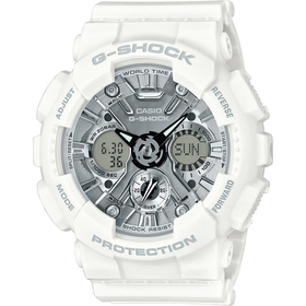 GMA-S120MF-7A1ER CASIO