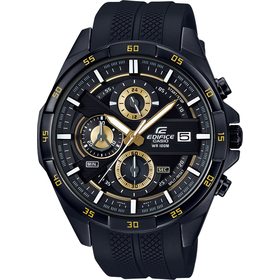 _EFR-556PB-1AVUEF CASIO