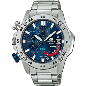 EFR-558D-2AVUEF CASIO_
