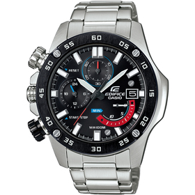 EFR-558DB-1AVUEF CASIO_