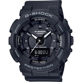 GMA-S130-1AER CASIO