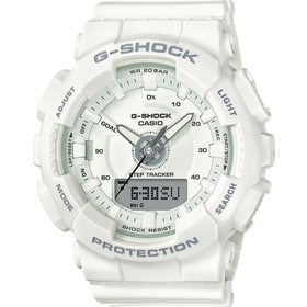 GMA-S130-7AER CASIO