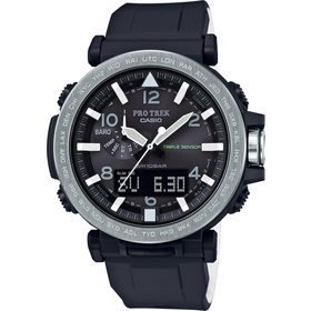 PRG-650-1ER CASIO