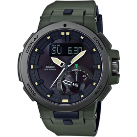 PRW-7000-3ER CASIO