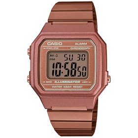 B650WC-5AEF CASIO