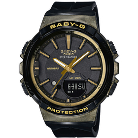BGS-100GS-1AER CASIO