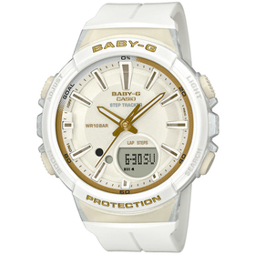 BGS-100GS-7AER CASIO
