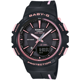 BGS-100RT-1AER CASIO
