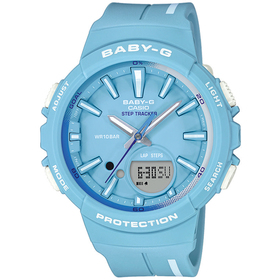 BGS-100RT-2AER CASIO